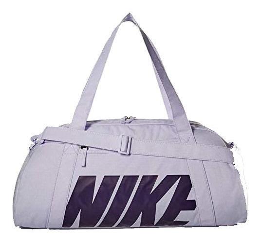 Bolsa Nike Gym Club Ba5490-530
