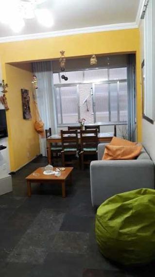 Apartamento-à Venda-engenho De Dentro-rio De Janeiro - Meap20963
