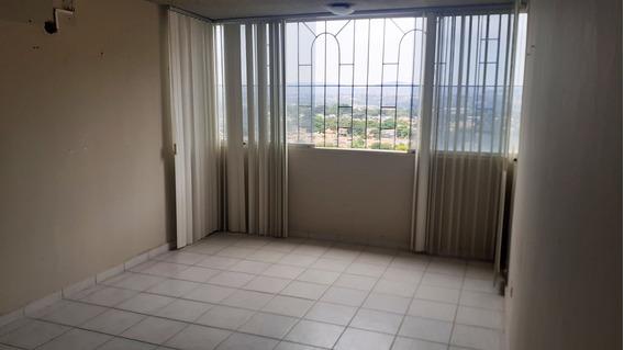 Vende Apartamento En Las Guacamayas Cabudare