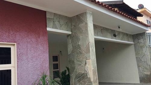Casa-padrao-para-venda-em-parque-residencial-dom-lafaiete-libanio-sao-jose-do-rio-preto-sp - 2017383