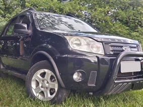 Ecosport Xlt 1.6 8v 4p 2011