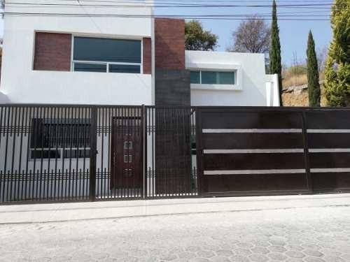 Se Vende Casa En Atempan, Tlaxcala