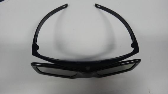 Óculos 3d Sony Ativo Tdg-bt400a