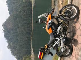 Gs 1200 Bmw