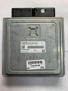 Módulo Injeção Audi Tsfi 1.8 2013 8k0906264a Simos 12.1