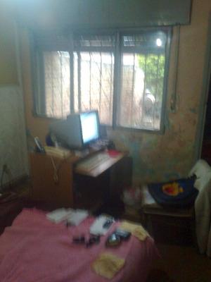Alquilo Pieza Para Depósito De Muebles En Barrio San Vicente