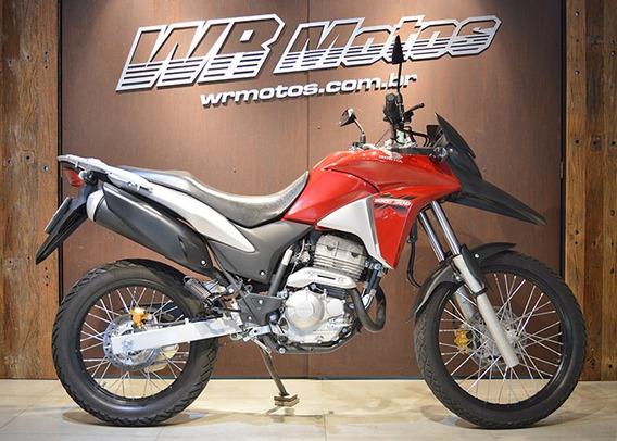Xre 300/ 300 Abs/ Flex