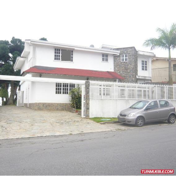 Best House Vende Hermosa Quinta En Club De Campo