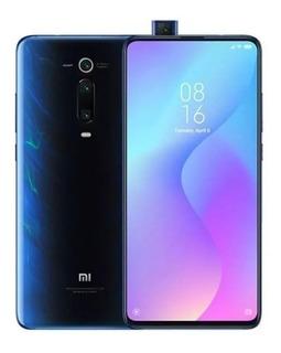 Xiaomi Mi 9t / K20 6 Gb 64 Gb Snapdrago730lacrado Origina+nf