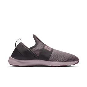 Tênis Feminino Nike Flex Motion Trainer Original - Footlet