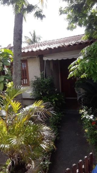 Iguaba Grande Casa ,2 Quartos ,sala,cozinha,banheiro ,suite