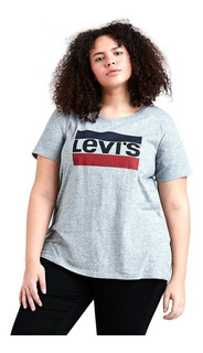 Escoge Tu Playera Levi