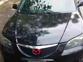Mazda Mazda 3 1.6 Repuestos Mazda 2005