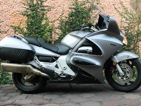 Honda 1300st 2003
