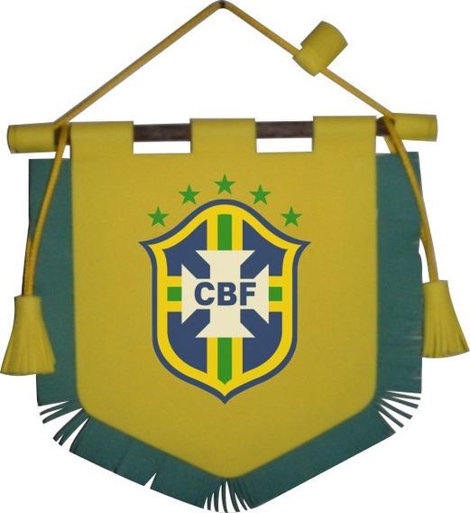 Flâmulas De Mesa - Times De Futebol, Marcas E Lembrancinhas.