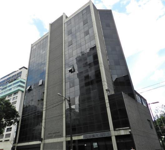 Oficina En Venta Mls #20-16859 Sabana Grande