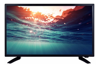 Tv Hanxo Hnx132hd Led 32 Pulgadas Hd
