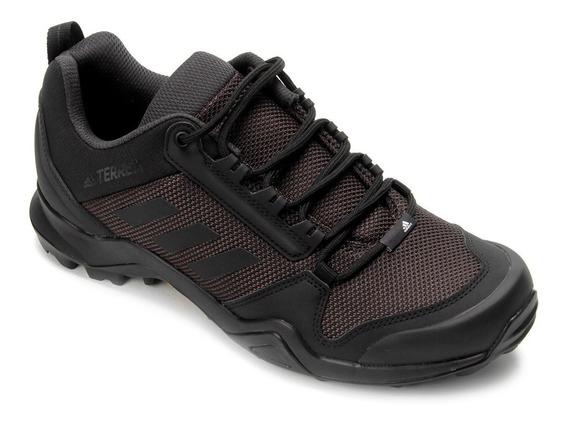 Tênis adidas Terrex Ax3 Masculino - Original Liquidação