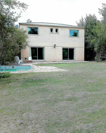 Casa La Serena Golf La Cumbre