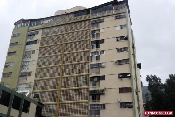 Apartamentos En Venta Cam 14 An Mls #19-14911 -- 04249696871