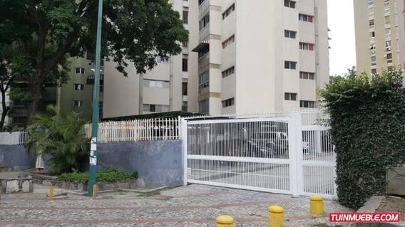 Apartamentos En Venta El Cafetal 19-16270