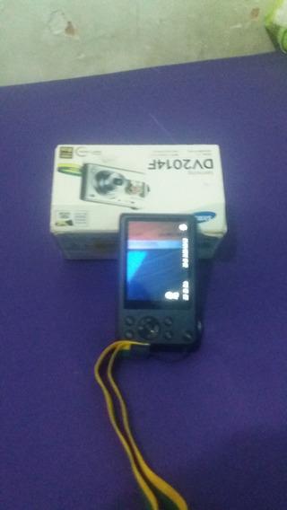 Smart Camera Com Wi-fi