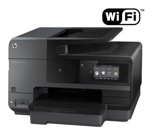 Peças Da Impressora Hp Officejet Pro 8620