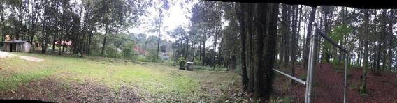 Terreno En San Felipe, San Cristobal De Las Casas