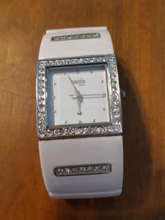 Reloj Paddle Watch Dama. Usado. Impecable!