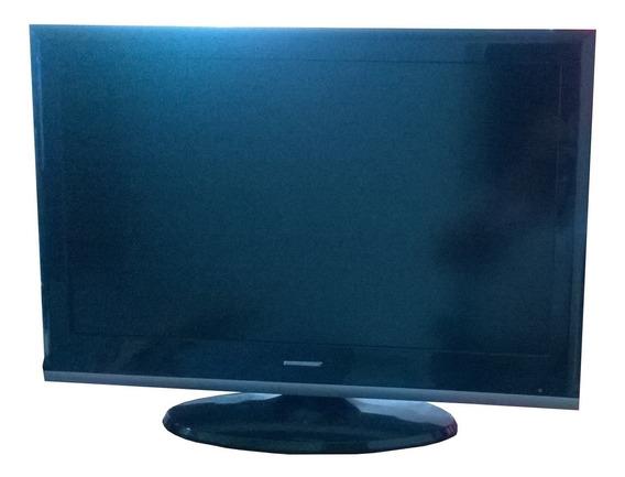 Televisor 32 Premier Tv Lcd Modelo Tv-3322tft S170