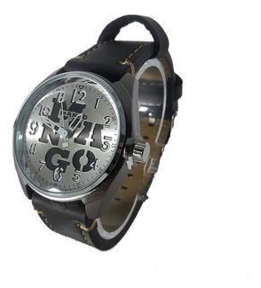 Reloj Mango Hombre Mod 1608