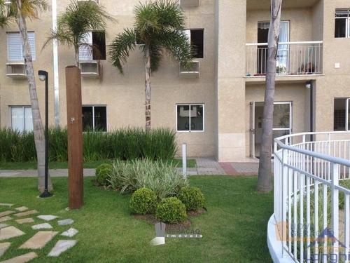 Apartamento Com 2 Dormitórios À Venda, 60 M² Por R$ 190.000,00 - Lurdes - Caxias Do Sul/rs - Ap0373
