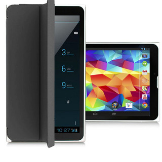 Tablet Indigi¿ 7.0 Desbloqueado 3g Movil 2-en-1 Phablet An