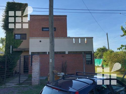 Casa - Punta Lara
