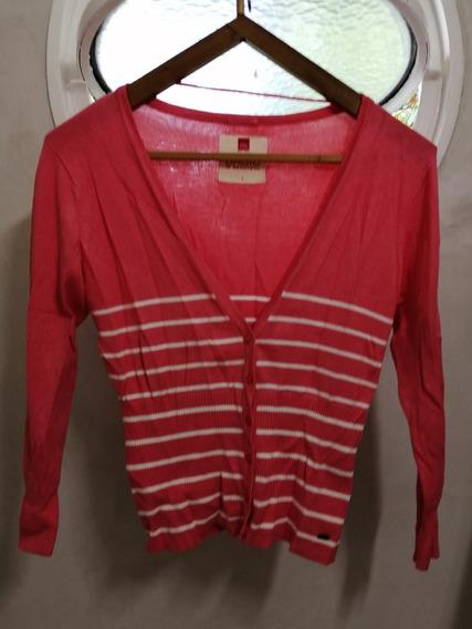 Saquito/ Sweater Para Mujer