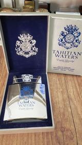 Perfume - English Laundry Tahitan Waters