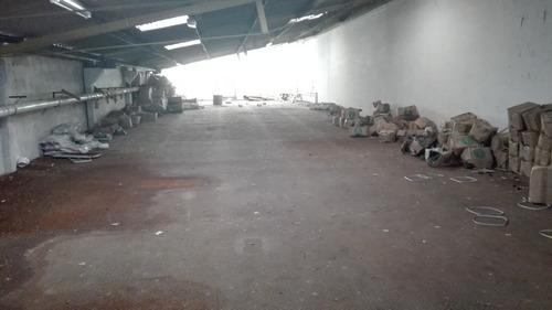 Gran Local Comercial 2 Plantas 600 M2  Prox A Bvar Artigas