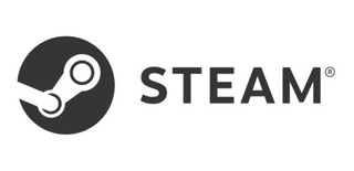 Random Super Premium Steam Key Global 1 Key