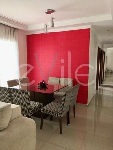 Imagem 1 de 28 de Apartamento À Venda Em Jardim Do Lago - Ap009183