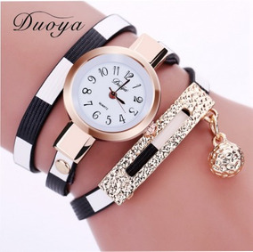 Relógios Pulseira Feminino Preciosa