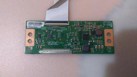 Placa T-com Tv Toshiba 32l2400