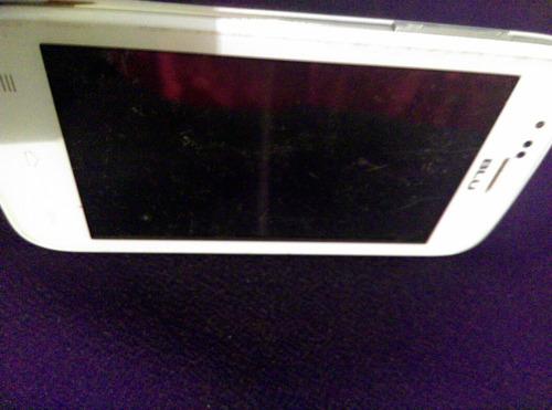 Celular Blu Advance 4.0 A270a