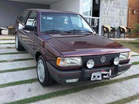 Volkswagen Gts 1.8 S