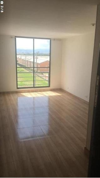 Arriendo Directo Apartamento La Castellana Bogota - Cod2656