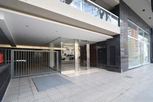 Imagen 1 de 43 de Edificio - Palermo