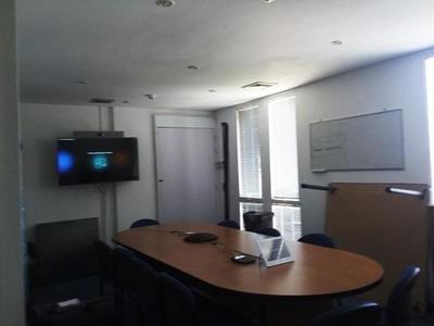 Oficina En Venta En 5 De Julio Mls# 20-17750