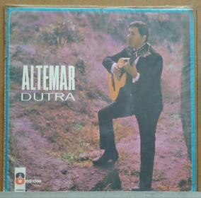 Lp (214) Altemar Dutra