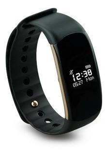 Smartwatch Relógio Digital