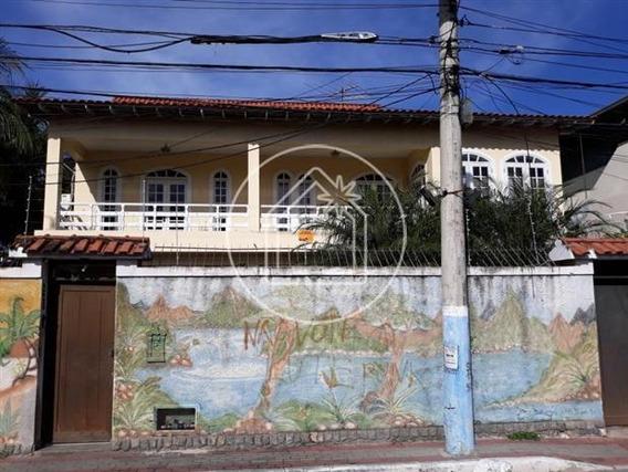Casa - Ref: 833368