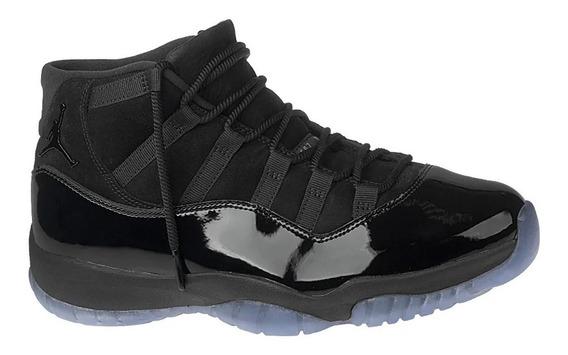 Tênis Air Jordan 11 - Tam 42 - Chaveiro Brinde*